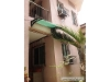 Picture Fully furnished, spacious and decent studio...