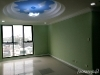 Picture 4 Bedroom House and lot for rent in Manila