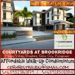 Picture Affordable STUDIO Unit located in Happy Valley,...