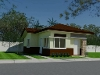 Picture House and Lot in turno Dipolog City