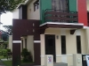 Picture House and Lot For Sale in Pilar Village (Las...