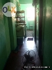 Picture Evangelista Bangkal Makati Unit for Rent New Ad!
