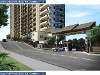 Picture Amaryllis Residences, Rent to own condo in QC...
