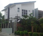 Picture Townuse Vincent Heights Buhangin Davao For