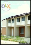 Picture Deca Homes 2 Storey H&L No DP No Equity in Gen....
