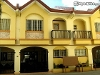 Picture House and Lot in Las Pinas 3Bedrooms 105sq. M