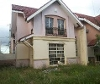 Picture House and Lot For Sale in Bacoor for ₱...
