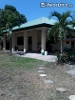 Picture Castillejos Zambales House and Lot