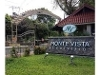 Picture 4 Bedroom House And Lot For Rent - Monte Vista...
