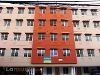Picture Apartment for rent with m² and 1 bedrooms in...