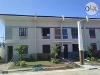 Picture Istana Tanza Subdivision, along hiway via...