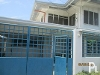 Picture 4.8M House and Lot 4 Bedrooms in Bulacao Pardo,...