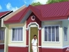 Picture House and Lot For Sale in Dasmariñas City