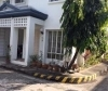 Picture 3 bedroom Townhouse For Rent in Novaliches for...
