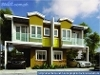 Picture 2 Bedroom House And Lot For Sale In San Simon