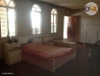 Picture 5 Bedroom Use And Lot Toin San Juan