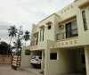 Picture 4 bedroom Townhouse For Rent in Davao City for...