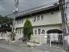 Picture FOR RENT: House in Merville Paranaque For Only...