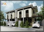 Picture Pagibig Rent to Own Houses TownHouse For Sale...