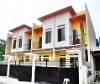 Picture 3 bedroom House and Lot For Sale in Pamplona...