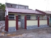 Picture House to buy with m² and 2 bedrooms in Cavite,...