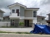 Picture 3 Bedrooms House for Rent in Canlubang, Calamba...