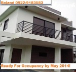 Picture Annex 41 residences, sunvalley: house