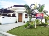 Picture Bungalow Corner Lot For Sale in BF Homes