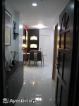 Picture Condo unit with balcony fully furnished