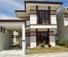 Picture 2 bedroom House and Lot For Sale in Binan for ₱...