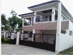 Picture House and Lot in Tagaytay for sale