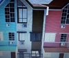 Picture 2 bedroom House and Lot For Sale in Las Pinas...