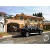 Picture House for rent on 150m2 in Angeles, Pampanga -...