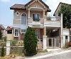 Picture House and Lot For Sale in Rizal for ₱ 4,229,000...