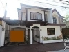 Picture Greenwoods Executive Village House and lot for...
