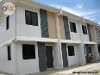 Picture Rent to Own House and Lot thru Pag-ibig in...