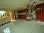 Picture House and Lot near SM Masinag, Antipolo City