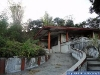 Picture For sale house and lot in San Fernando La Union