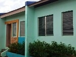 Picture Low Cost Housing Rent To Own Thru Pagibig in...