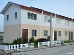 Picture 2BR House & Lot in Santo Tomas, Batangas