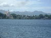 Picture Lake Side Lot For Your Dreamhouse @ San Pablo
