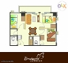 Picture Pasig Condo For Sale CITYLAND Brentwood Mansion...