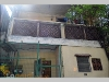 Picture House to buy with 98 m² and 4 bedrooms in Metro...