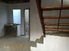 Picture House to buy with 48 m² and 1 bedrooms in Cebu,...