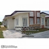Picture Aeon bungalow house and lot in cavite