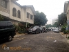 Picture House for rent with 225 m² and 3 bedrooms in...