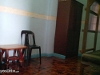 Picture Spacious House for Rent in Baguio