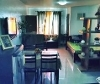 Picture Condominium For Rent in Tipolo for ₱ 12,000...