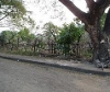 Picture Lot For Sale in Caloocan City for ₱ 1,900,000...