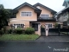 Picture 7 Bedroom House and lot for sale in Quezon City